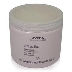 Aveda Stress Salts
