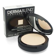 Dermablend Cover Foundation