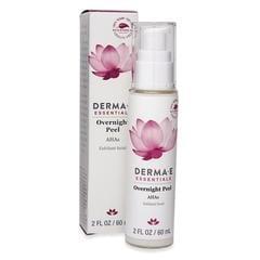 Derma-E