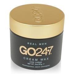 Unite Go 24 7 Cream Wax