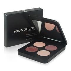 Youngblood Eyeshadow